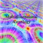 Astrologiamd2
