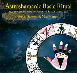 CD cover3