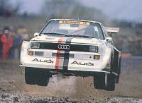 audi_sport_quattro_s1_roc_1988_salonen