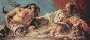 16.9 - Giovanni_Battista_Tiepolo_Nettuno offre doni a Venezia copy