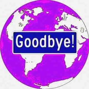 goodbye 4 copy