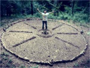 circlecasalewithman