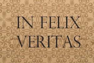 Felixveritas