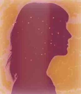 woman-silhouette1 2