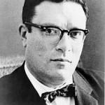 220px-Isaac.Asimov01-150x150