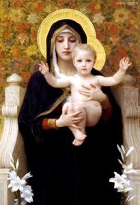 Madonna-And-Child-jesus-9761557-683-1000