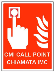 fire-alarm1-call-point-sign