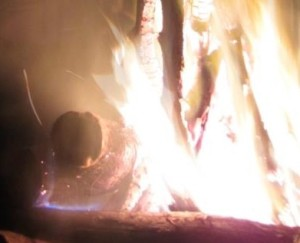 fireash