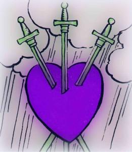 heartswords