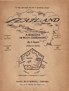 260px-Flatland_cover