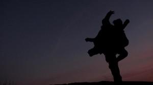 shadowdance2