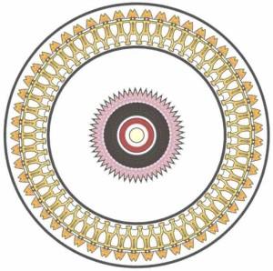 0000 Astroshamanic Logos double (bitmap) copy