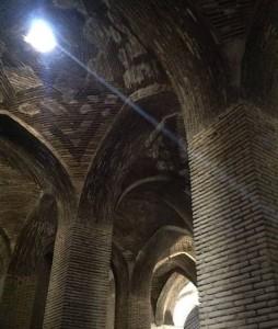 isfahan7