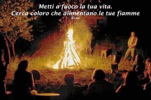 italia fire rumi copy 2