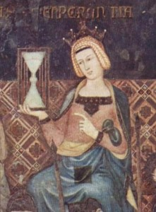 Ambrogio_Lorenzetti_002-detail-Temperance