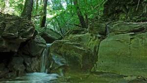 fallrock web