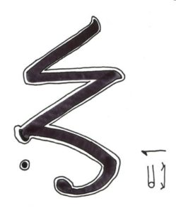 West logos (2)